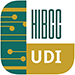 hibcc UDI Conference 2015 association sponsor