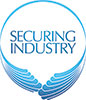 SECURING-INDUSTRY-logo-CMYK