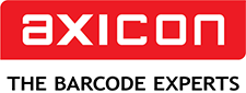 Axicon UDI Conference 2015 event sponsor