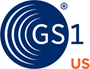 GS1 US UDI Conference 2015 association sponsor